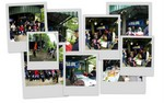 http://sskmaksimir.hr/wp-content/uploads/2013/09/Skupstina_SK_Naftaplin_2013.jpg