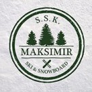 sskmaksimir