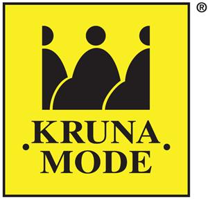 KRUNA-MODE